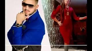 "Kis Maco Livija ""Official"" Hopa Dile Dile tel 0911665649."