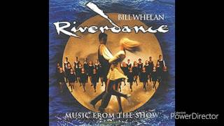 Bill Whelan  Reel Around The Sun (Riverdance) Music From The Show