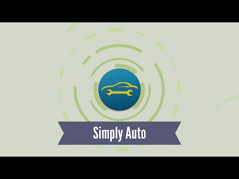 Simply Auto Car Maintenance  Mileage tracker app - Apps on