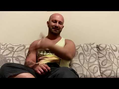 Επεισόδιο #14: Εγωισμός, Bodybuilding & SARM: Ostarine