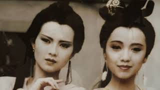 """《緣》TVB電視電影""""萬家傳說""""主題曲曲﹕陳永良詞﹕潘源良你共我生下來各..."""