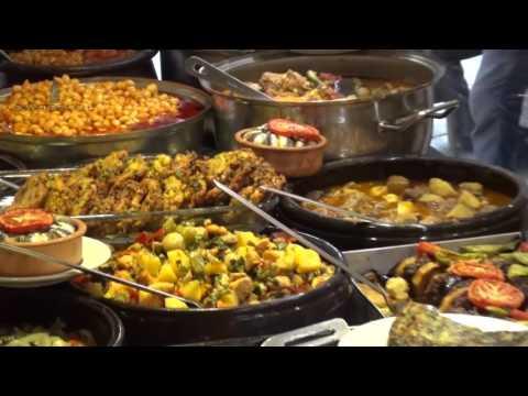 Hayvore Restaurant - Smart Beyoğlu