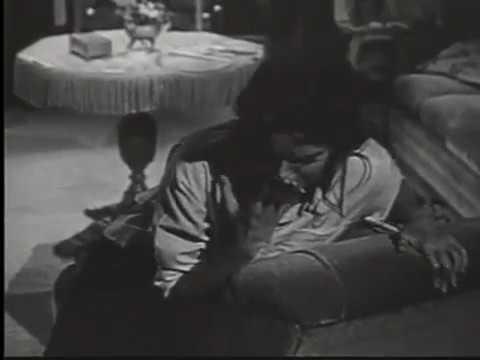 1961   Anatomy of a Psycho   Edward D  Wood, Jr    Boris Petroff   FULL MOVIE