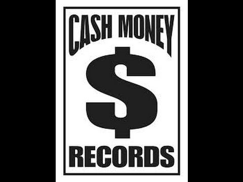 Throwback Cashmoney Mix by DJ D-Rawk