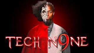 Video Tech N9ne ft Wrekonize, Snow & Twisted Insane   So Dope 28andUp Decaf download MP3, 3GP, MP4, WEBM, AVI, FLV Maret 2017