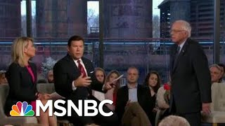 crazy-bernie-appears-trump-skin-morning-joe-msnbc