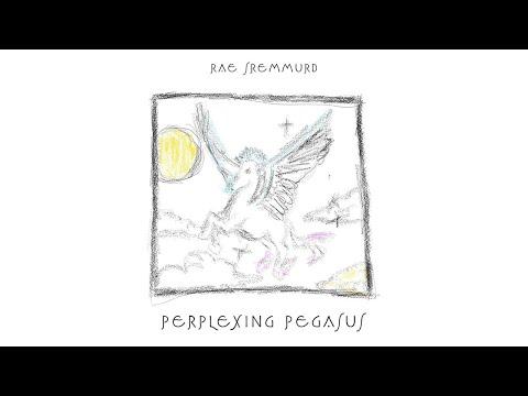 Rae Sremmurd - Perplexing Pegasus (Official Audio)