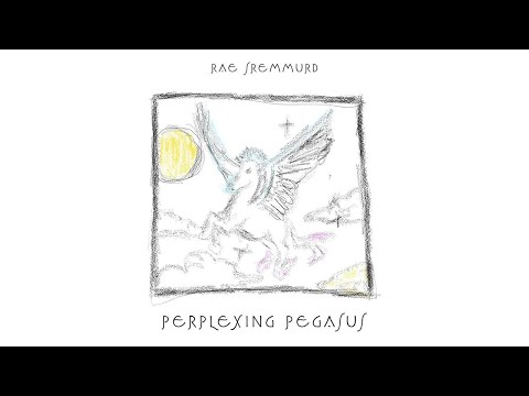 Perplexing Pegasus (Audio)