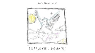 Rae Sremmurd - Perplexing Pegasus (Official Audio)