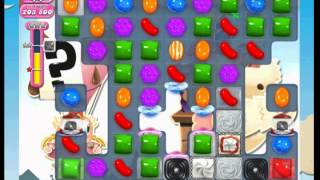 Candy Crush Saga Livello 696 Level 696