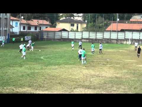 pro cittiglio-mascia united 7-3