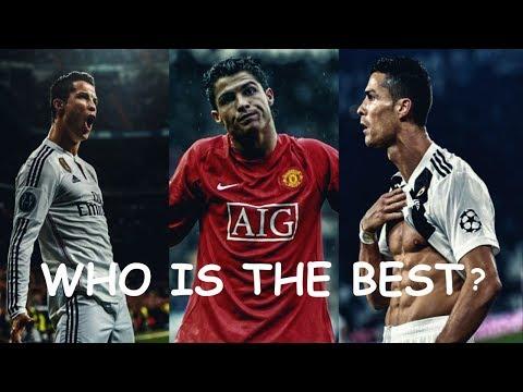 Buy Online Cristiano Ronaldo Jersey