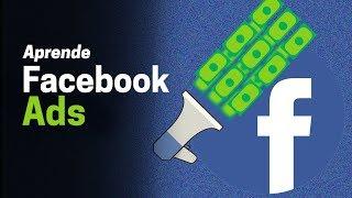 Curso de Facebook ads | Segmenta, analiza y vende