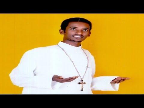 New Ethiopian Orthodox Mezmur By Zemari Diakon Tadewos Awugchew ኢየሱስን አግኝተነዋል