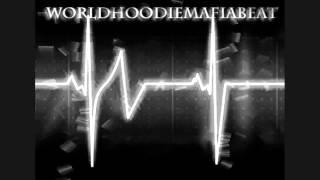 ►ll Terrific Hardcore GANGSTA {rap} Hip Hop beat Instrumental