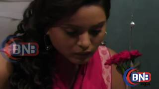 TERE BIN | 30th July 2016||  Full Makng  Episode | And Tv New Serial