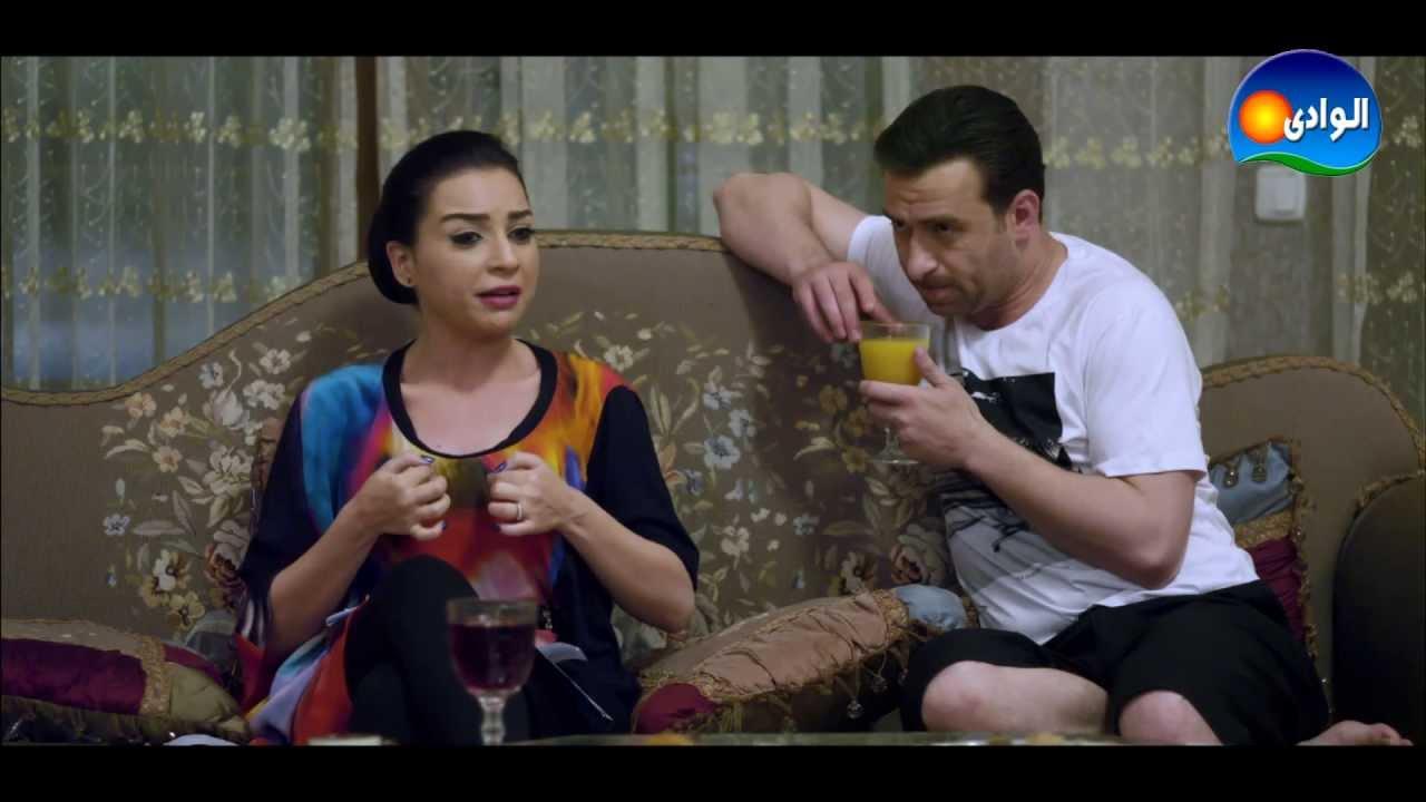 Episode 16 - Al Shak Series / الحلقة السادسة عشر - مسلسل الشك