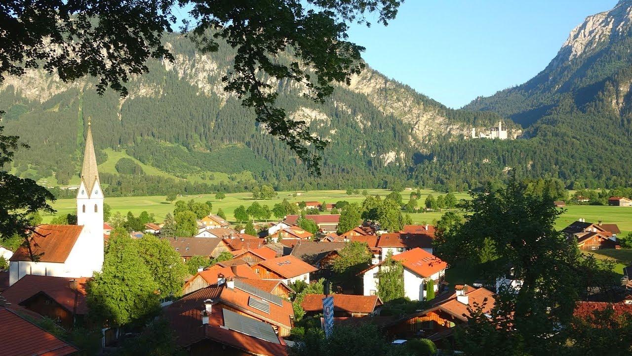 Schwanga