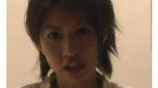 [@misty] Ayano Washizu 1 鷲巣あやの 動画 25