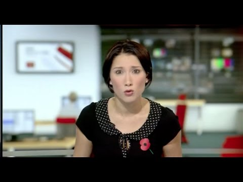 BBC SOUTH EAST Today- RISE/Adam Davis [broadcast 1]