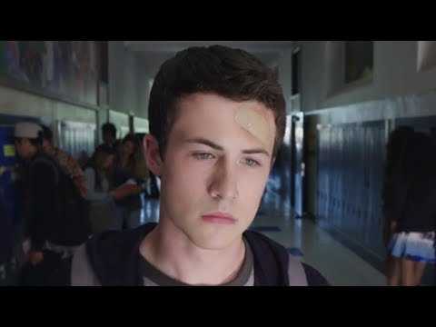Dylan Minnette Drops MAJOR Hint About 13 Reasons Why Season 2