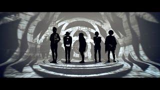 眩暈SIREN -「六花」(OFFICIAL TEASER)