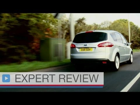 ford-s-max-mpv-expert-car-review