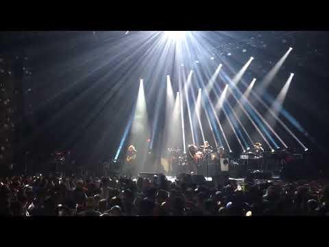 My Morning Jacket (HQ Audio) - Phone Went West Live @ Merriweather Post Pavilion (7/14/2017)