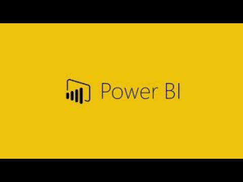 If function in power bi query editor