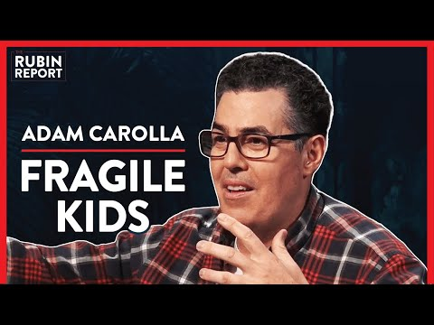 your-kids-will-be-weak-adults,-if-you-keep-doing-this-(pt.-2)-|-adam-carolla-|-comedy-|-rubin-report