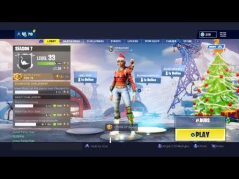 How To Turn Off The Lobby Screen Music