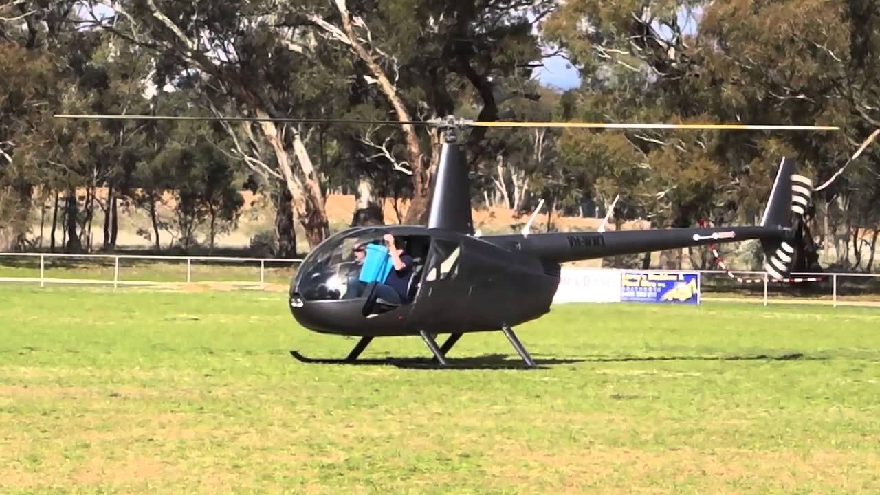 mt pleasant football netball club helicopter ball drop  mt pleasant football netball club helicopter ball drop 2015