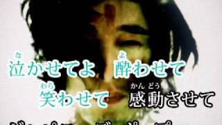タニザワトモフミ - くたばれJ-POP