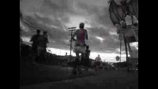 Hawkwind Honolulu Marathon 2013 - Spiral Galaxy 28948