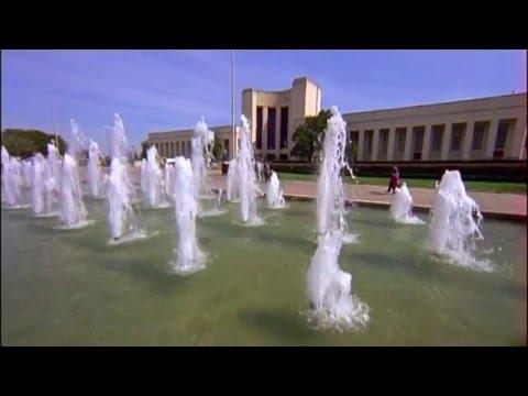 GrowSouth Dallas - Fair Park