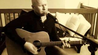 Jackie Brown - John Mellencamp cover performed by Jason Herr