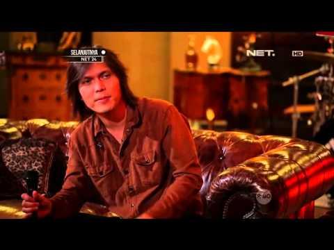 Sesaat Kau Hadir - Once Mekel (Music Everywhere 12 Maret 2016)