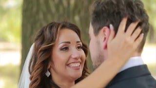 Свадьба Саша+Карина