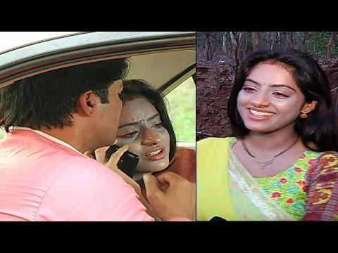 Diya Aur Baati Hum: Sandhya suffers from strange disease, watch video | Filmibeat