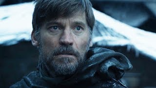 Ups and Downs From Game Of Thrones 8.1