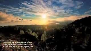 Download Video Shalawat Tarhim MP3 3GP MP4