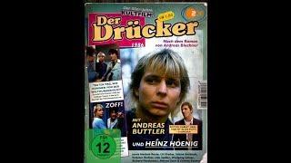 Der Druecker BRD 1986