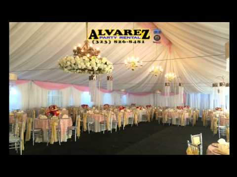 alvarez-party-rental-(xv-light-pink,-white-n-gold)