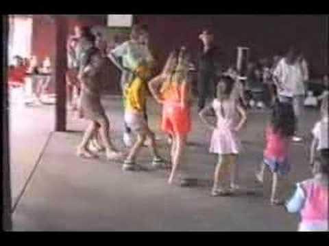 1988 Crestwood Lake - Part 3