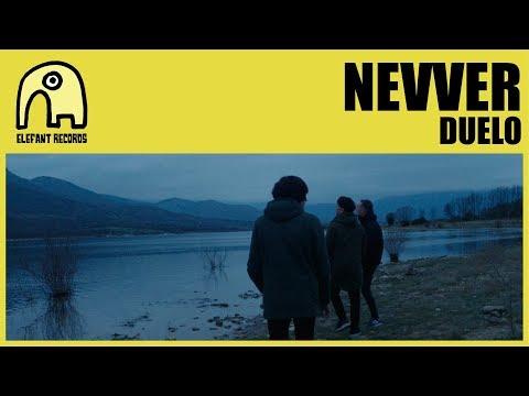 NEVVER - Duelo [Official]