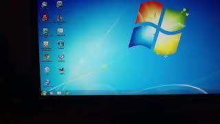 Windows 7 Design und Fensterfarbe ändern (Taskleiste)