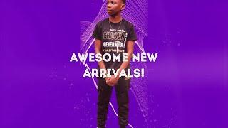 Marobella.com Promo Video - New Launch 07.07.2021