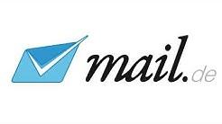 mail.de bei Radio Gütersloh