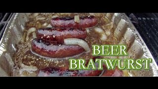 Video BEER BRATS download MP3, 3GP, MP4, WEBM, AVI, FLV Oktober 2018