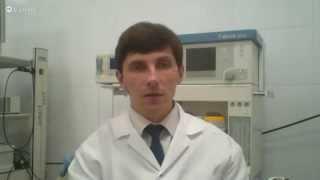 видео Цитомегаловирусная инфекция